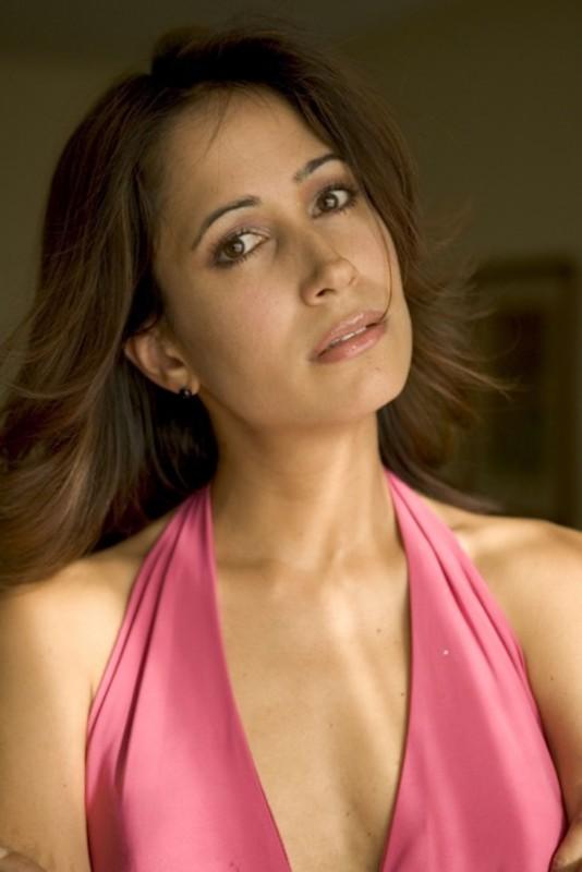 Rita Verreos nude 202